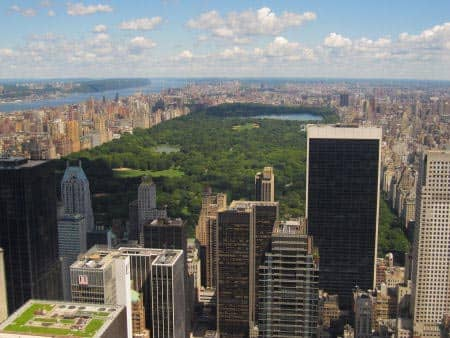 Com die musicale new york places tarif r duit pour broadway for Hotel tarif reduit