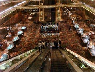atlantic casino new york