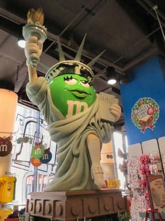 MM-store-Statue-de-la-Liberte