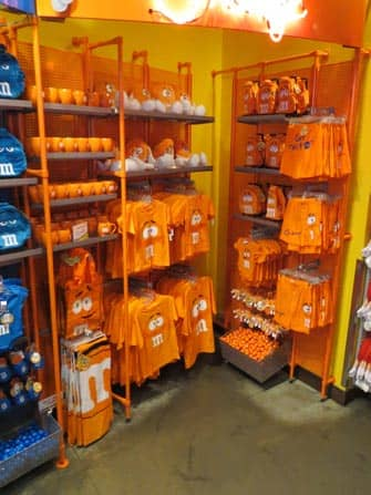 MM-store-marchandise