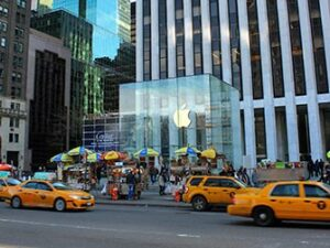 Apple-Store-a-New-York