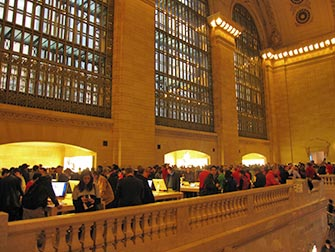 Apple-Store-a-la-Grand-Central-a-NYC