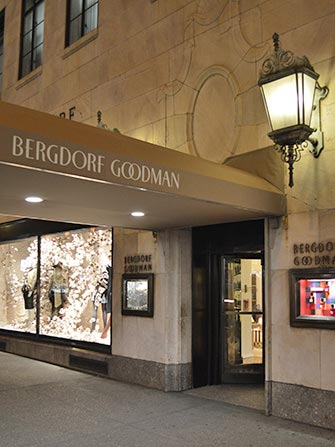 Bergdorf-Goofman-a-New-York
