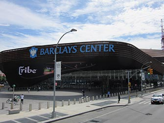 Brooklyn-a-New-York-Barclay-s-Center