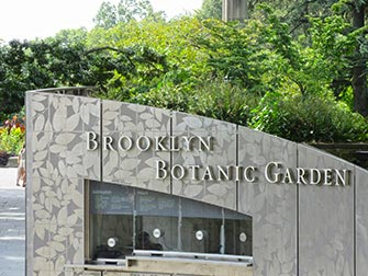 Brooklyn-a-New-York-Botanic-Garden