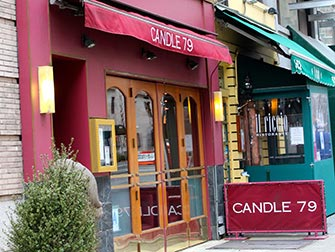 Candle-79-a-NYC