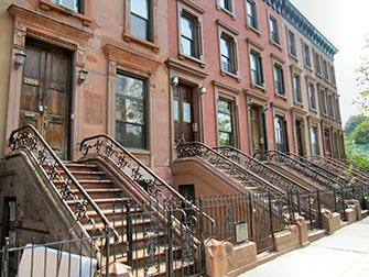 Apartments For Rent In Morningside Heights Nyc