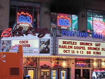 Jazz-a-New-York---BB-King-Blues-Club