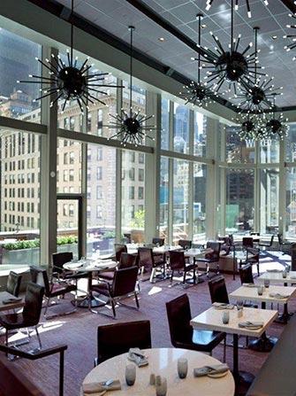 Hotel Novotel New York Times Square Newyorkcity Fr