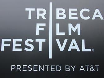TriBeCa-Film-Festival-a-New-York