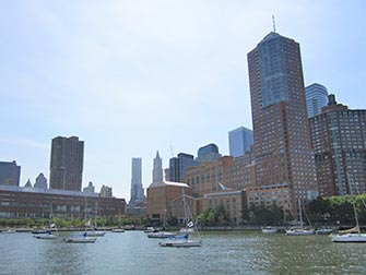 Tribeca-a-New-York-Pier-25
