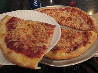 Two-Boots-Pizza-a-NYC