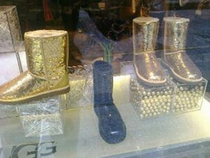 magasin ugg pas cher new york