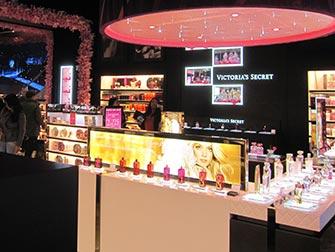 Victoria-s-Secret-a-parfums