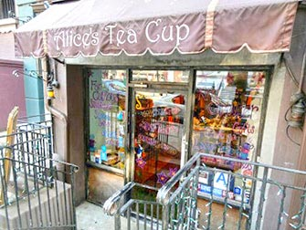 alice-s-tea-cup-new-york-upper-west-side