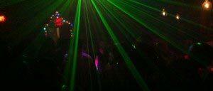Clubs gay 300x256
