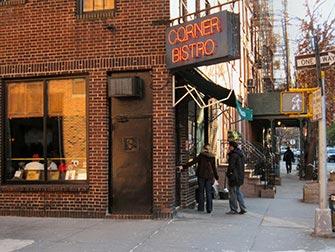 corner-bistro-new-york