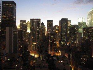 Horaires New York : d calage horaire france new york ~ Medecine-chirurgie-esthetiques.com Avis de Voitures