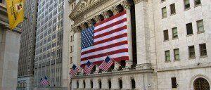 Économie et Gouvernement à New York