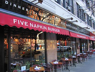 five-napking-burger-a-new-york