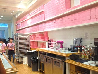 georgetown-cupcakes-a-new-york