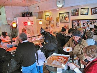 joes-pizza-new-york