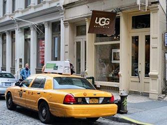 magasin-UGG-new-york