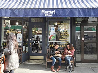 murrays-bagels-new-york