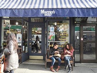 murrays-bagels-new-york