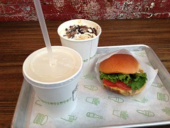 shake-shack-a-new-york