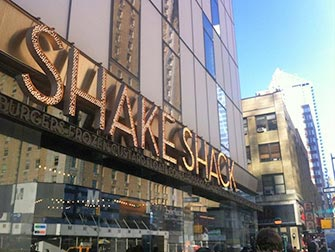 shake-shack-new-york