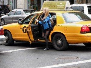 Flash Car Hire