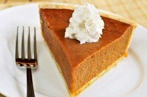 Croisière de Thanksgiving