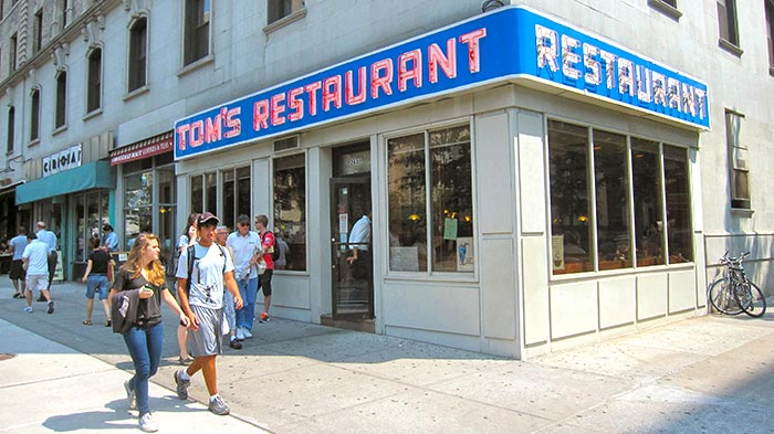 toms-restaurant-a-new-york-city