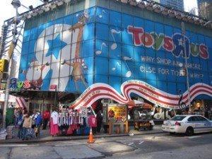 R Enfant Toys Jouet Us Voiture 8m0nwN