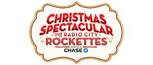 Billets pour Radio City Christmas Spectacular
