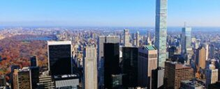 Billets pour le Top of the Rock