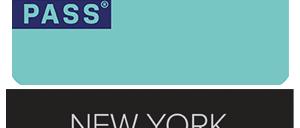 Différence entre le New York CityPASS et le New York Pass