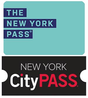 Diffrence Entre Le New York CityPASS Et Pass