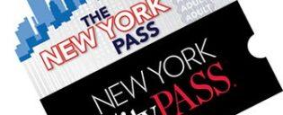 Différence entre Cartes de Réduction pour New York