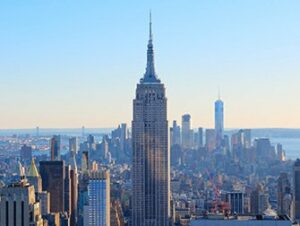 empire-state-building - Photo