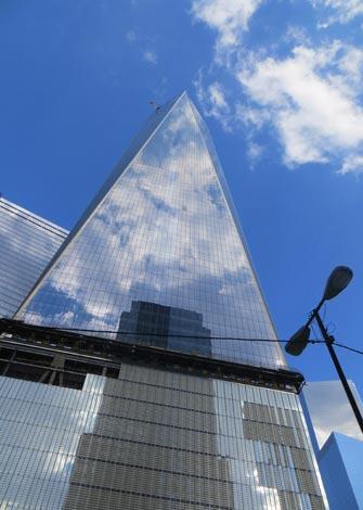 Freedom-Tower-New-York