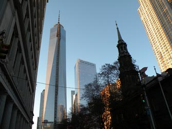 One-World-Trade-Center-a-New-York