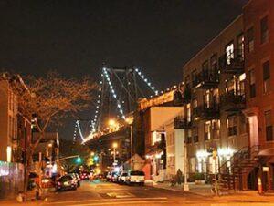 williamsburg brooklyn new york. Black Bedroom Furniture Sets. Home Design Ideas