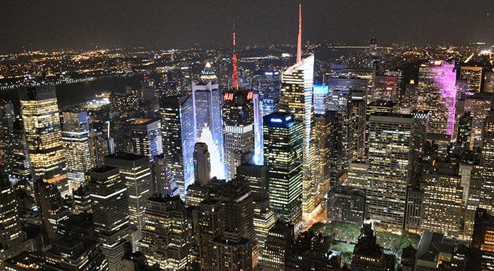 empire-state-building-new-york-de-nuit