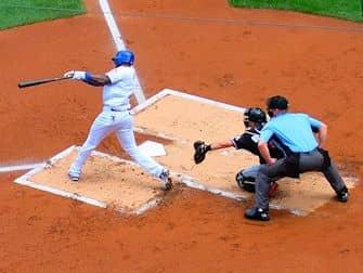 New York Mets Tickets - match