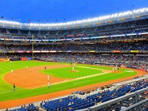 rencontres à Boston vs NYC Essex site de rencontre