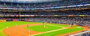"""75 commentaires pour """"Les dates des championnats de sport 2018-12222 à New York"""""""