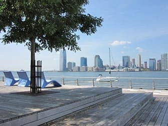 Pier-25-TriBeCa-New-York