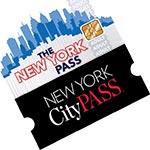 Top 10 à New York - Cartes de Réduction
